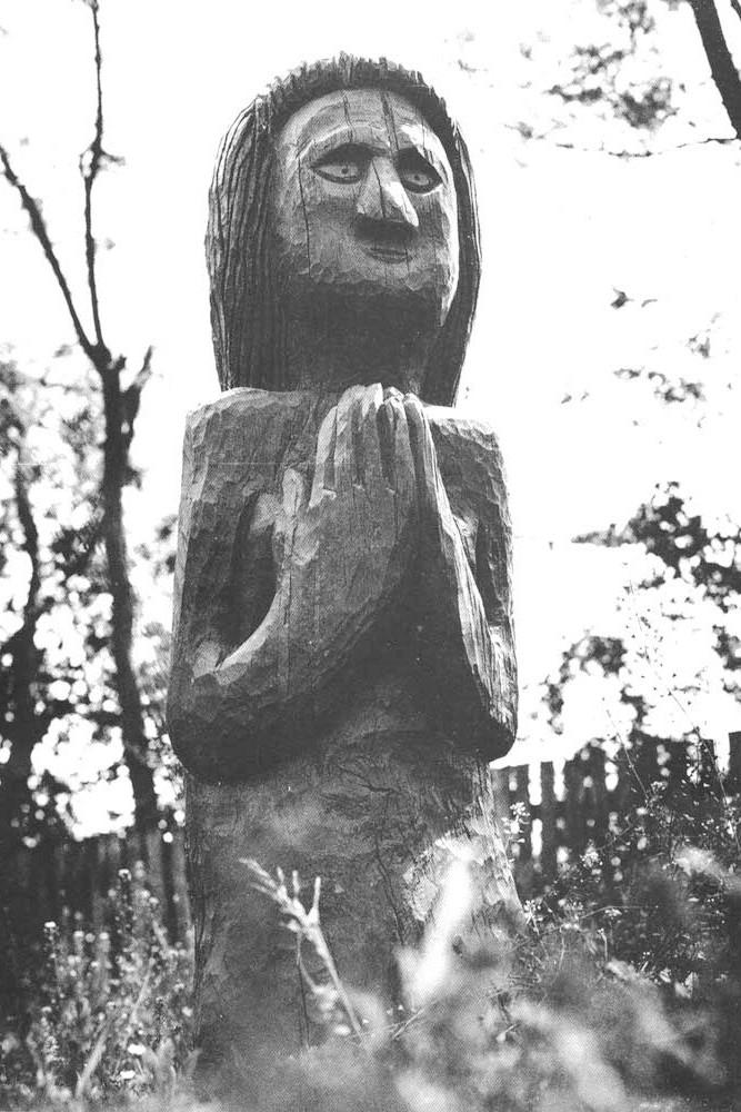Molitva - Prayer
