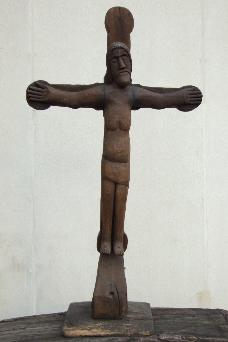 Raspeće 1 - Crucifixion 1