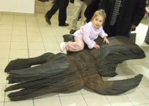 2006. I Euroart gallery u Beogradu 3c