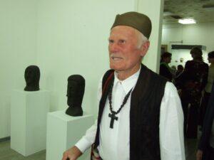 2006. Izložba u Lazarevacu 1