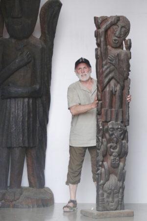 2012. VII Etnografski muzej u Beogradu