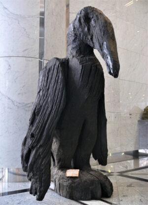 Zov ptica